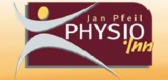 physioinn logo