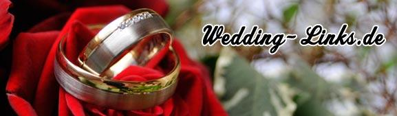 www.wedding-links.de